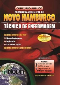 prefeitura-novo-hamburgo-tecnico-de-enfermagem