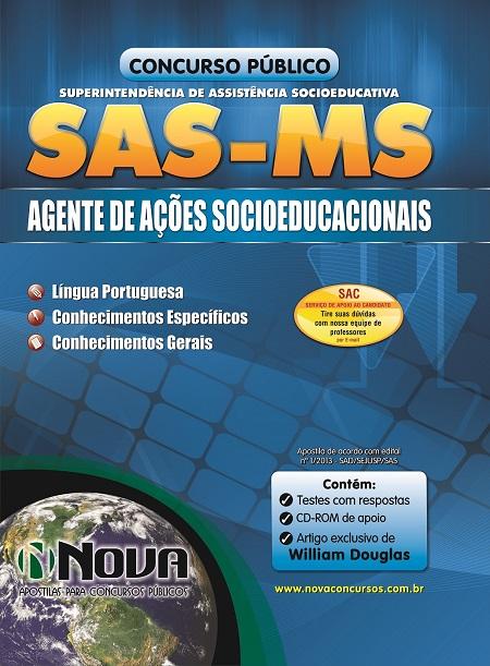 sas-ms-agente-de-acoes-socioeducacionais