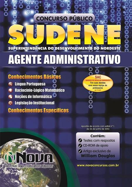 sudene-agente-administrativo_1