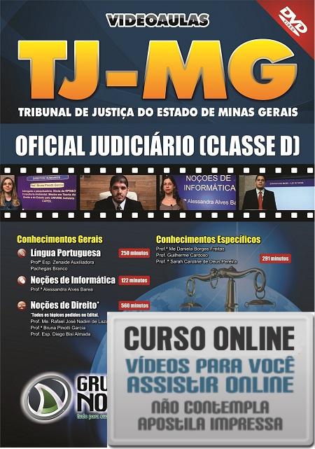 tj-mg-oficial-judiciario-classe-d-curso-online