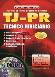 tj-pr-tecnico-judiciario