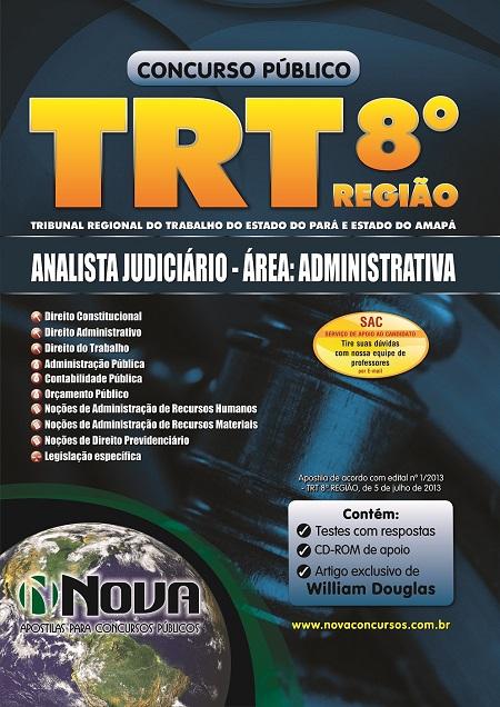 trt-pa-ap-analista-judiciario-area-administrativa