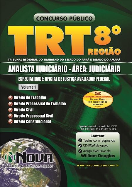 trt-pa-ap-analista-judiciario-area-judiciaria-1