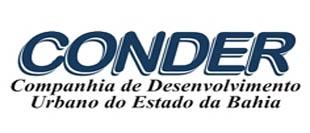 Concurso-CONDER-BA-2013