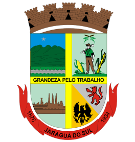 Concurso-Prefeitura-de-Jaraguá-do-Sul-SC