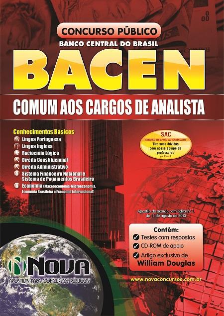 banco_central_do_brasil_-_comum_aos_cargos_de_analista
