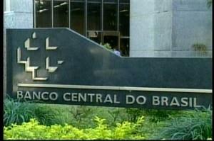 concurso-banco-central-brasil