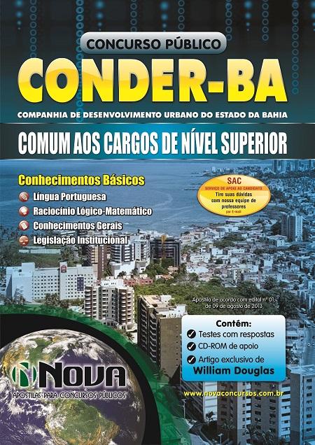 conder-ba-comum-superior