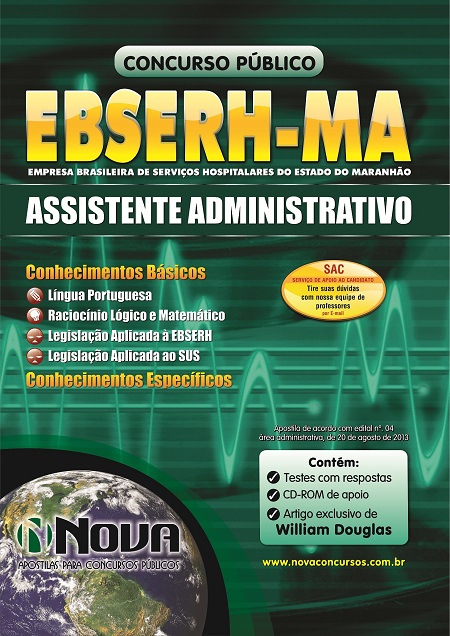 ebserh-ma-assistente-administrativo