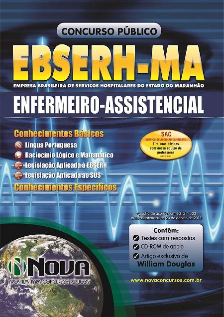 ebserh-ma-enfermeiro-assistencial