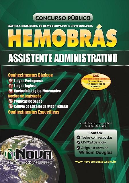 hemobras-assistente-administrativo_1