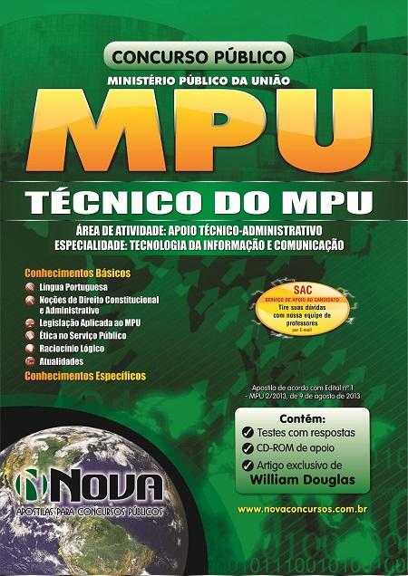 mpu-tecnico-mpu-informacao-e-comunicacao