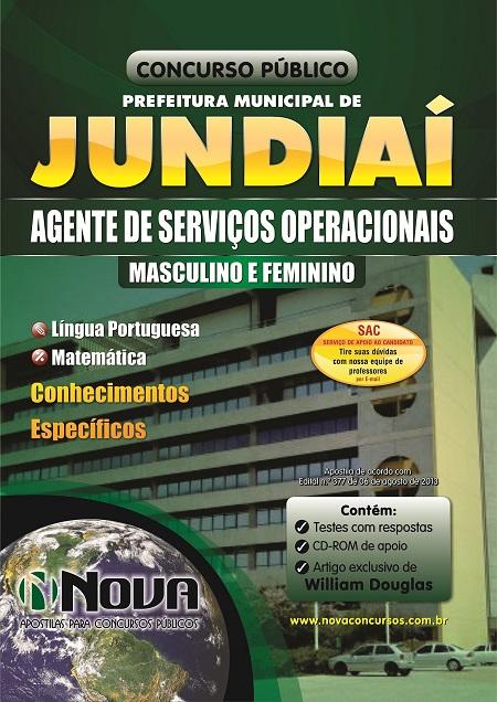 prefeitura-de-jundiai-agente-servicos-operacionais
