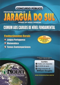 prefeitura-jaragua-do-sul-comum-fundamental