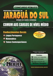 prefeitura-jaragua-do-sul-comum-medio