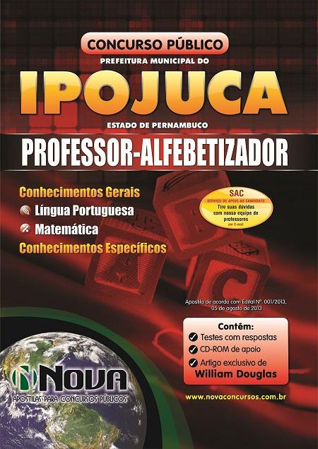 prefeitura_de_ipojuca_-_professor_-_alfabetizador