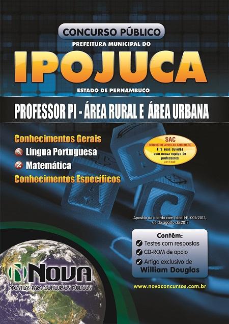 prefeitura_de_ipojuca_-_professor_pi_-_area_rural_e_area_urbana