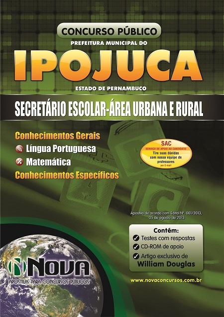 prefeitura_de_ipojuca_-_secretario_escolar_-_area_rural_e_urbana