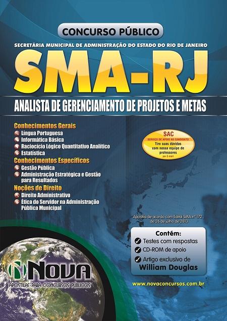 sma-rj-analista-gerenciamento-projetos-meta