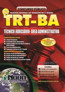 trt-ba_-_tecnico_judiciario_-_area_administrativa_2013_1_ (1)