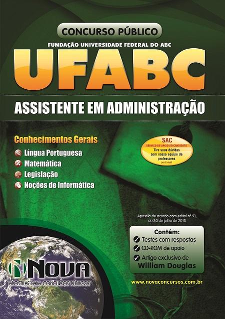 ufabc-sp-assistente-em-administracao