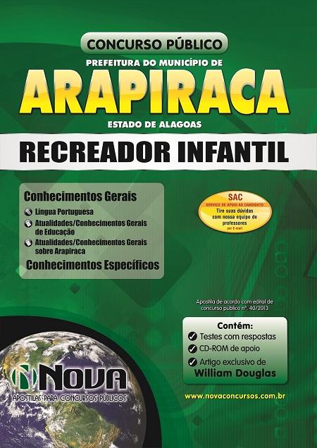 prefeitura_de_arapiraca_-_recreador_infantil