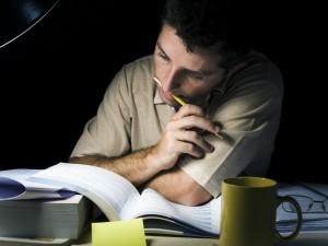 como-estudar-de-madrugada.jpg
