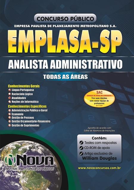 emplasa-sp-analista-administrativo