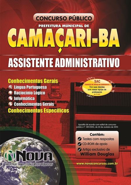 prefeitura_de_camacari_-_assistente_adm