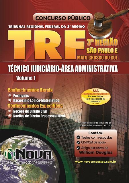 trf_-_3_regiao_-_tecnico_judiciario_-_area_adm_-_volume_1