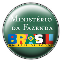 Ministério-da-Fazenda.jpg