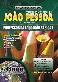 prefeitura-joao-pessoa-professor-educacao-basica-i_1