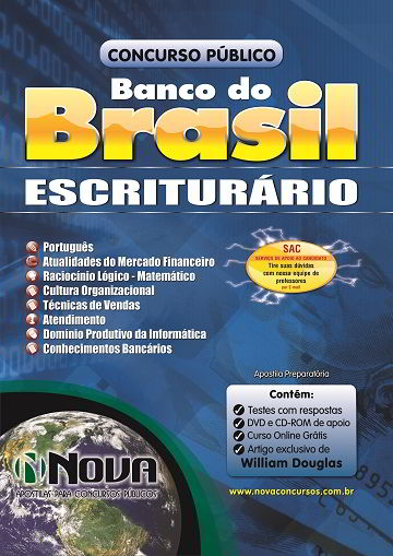 banco-do-brasil-escriturario
