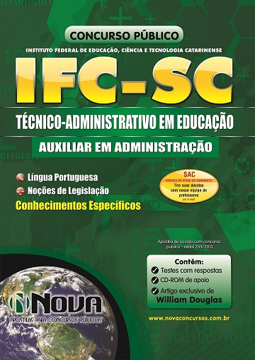 ifc-sc-auxiliar-em-administracao