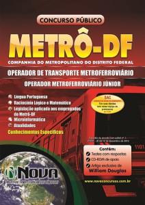 metro-df-operador-metroferroviario-junior