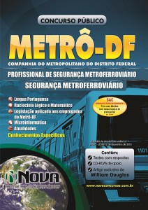 metro-df-seguranca-metoferroviario