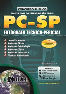pc-sp-fotografo-tecnico-pericial