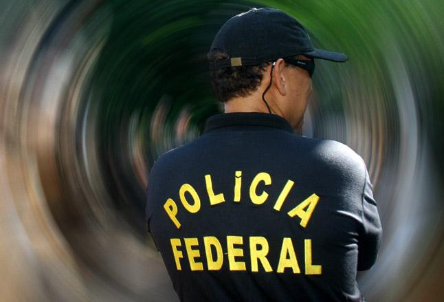 policia_federal.jpg