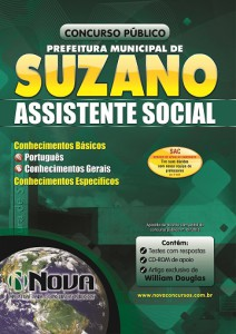 pref-suzano-assistente-social