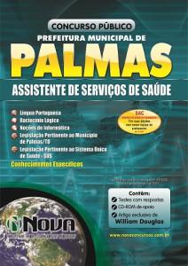 prefeitura-de-palmas-assistente-servicos-saude_1