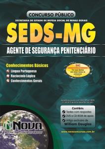 seds-mg-agente-seguranca-penitenciario