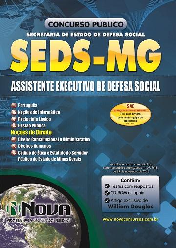 seds-mg-assistente-executivo-defesa-social