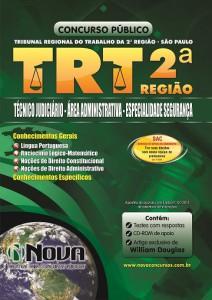 trt-sp-2-tecnico-judiciario-area-administrativa-seguranca