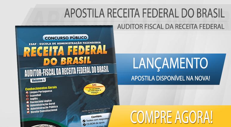 apostila-concurso-receita-federal-2014-blog-nova