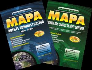 apostilas-concurso-mapa-nova-concursos