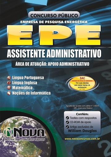 epe-assistente-administrativo