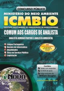 icmbio-comum-aos-cargos-de-analista