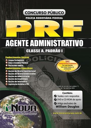 prf-agente-adm