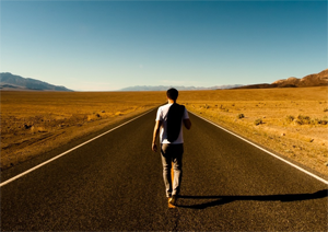 9 Dicas De Motivação Para Concurseiros Iniciantes
