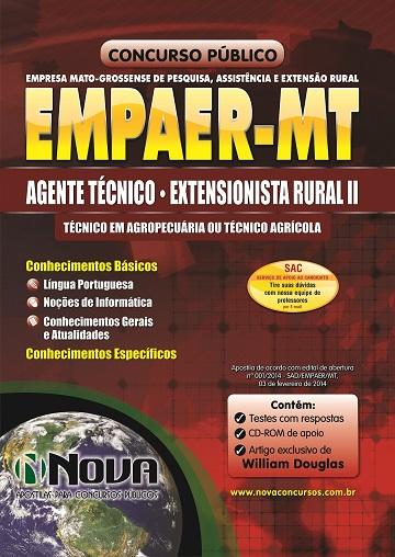 empaer-mt-agente-tecnico-extensionista-rural (1)